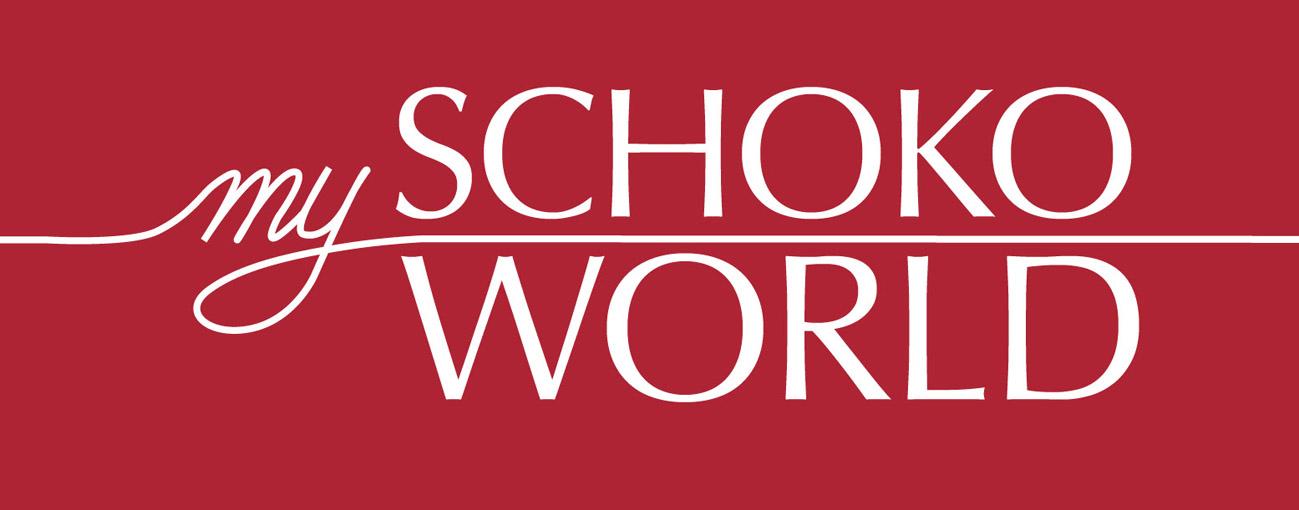 my-SCHOKO-WORLD-Logo-1