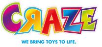 craze_logo