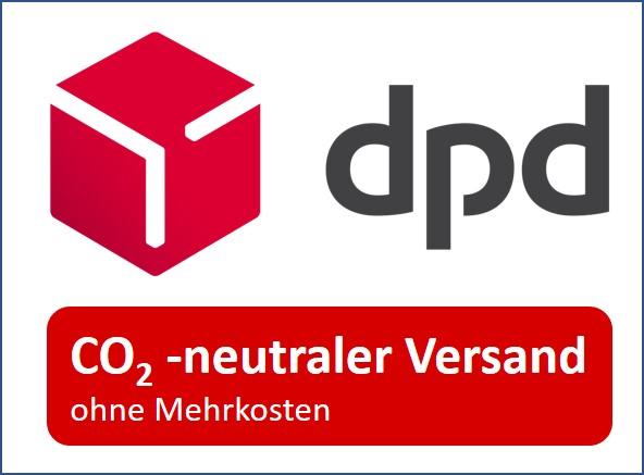 dpd_klimaneutraler-Versand