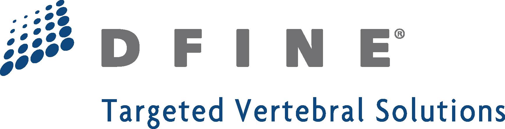 DFINE_HR_CMYK_wNEWtagline2-FNLotl-Stacked-CS6