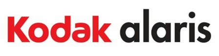 kodak_alaris-klein