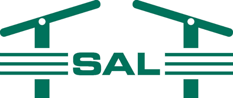 sal_logo