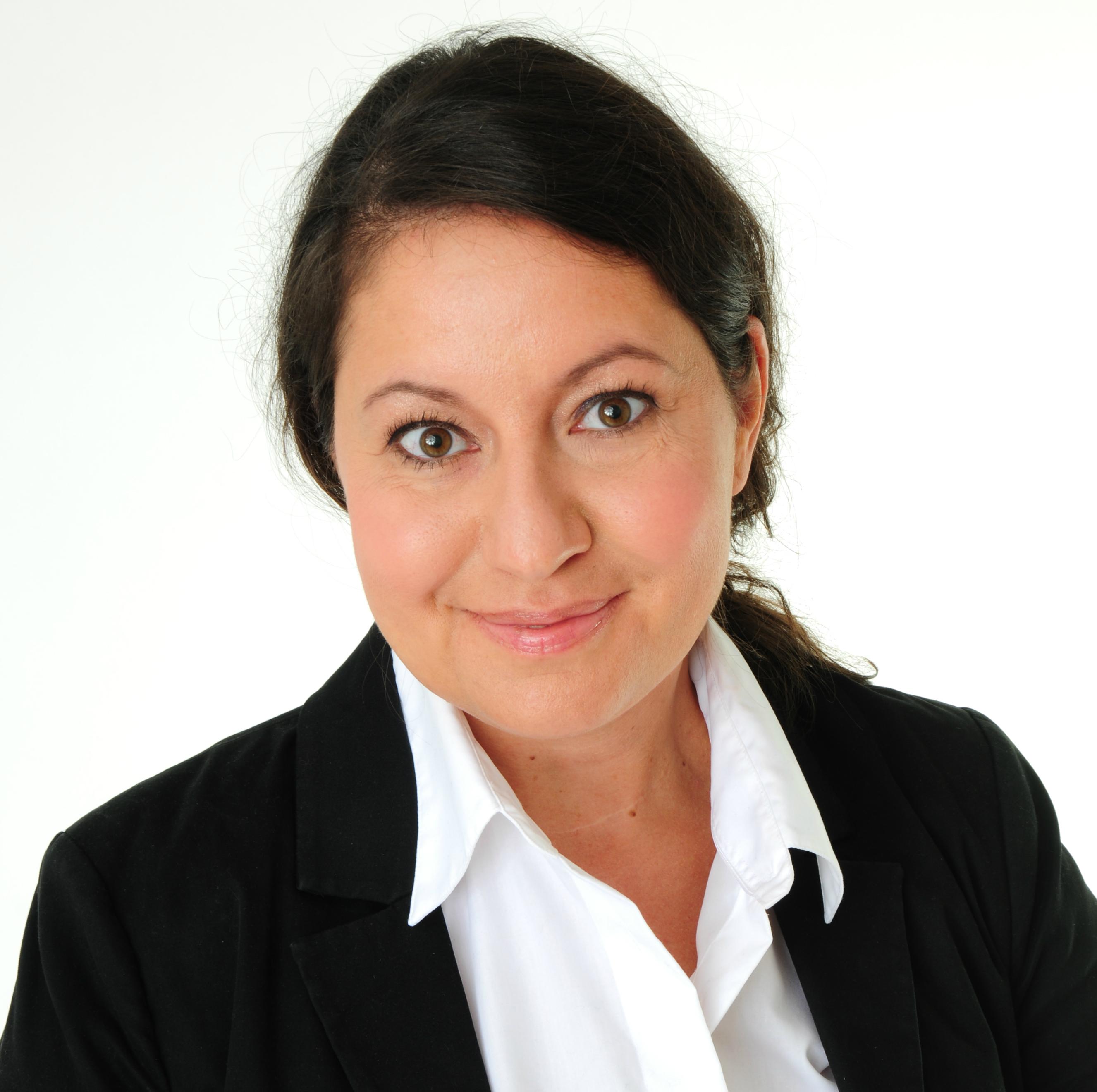 Simone-Bauer